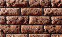 Форма для плитки под кирпич «Вавилон» LB350-01