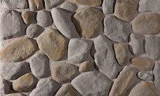 """форма для декоративного камня """"Речной камень"""" купить,полиуретановая форма для декоративного камня """"Речной камень"""" купить,форма для декоративного камня из гипса """"Речной камень"""" купить,форма для изготовления декоративного камня """"Речной камень"""" купить,гибкая форма """"Речной камень"""" купить"""