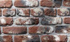 """форма для плитки под кирпич """"Манхэттен"""" (полный-1) купить,полиуретановая форма для плитки под кирпич """"Манхэттен"""" (полный-1) купить,форма для плитки под кирпич из гипса """"Манхэттен"""" (полный-1) купить,форма для изготовления плитки под кирпич """"Манхэттен"""" (полный-1) купить,гибкая форма """"Манхэттен"""" (полный-1) купить"""