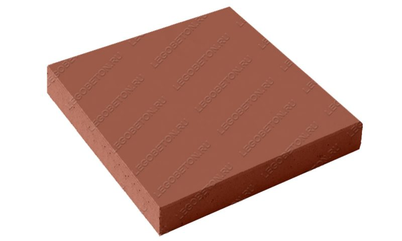 квадрат-гладкий-30х30-4