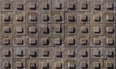 """форма для панелей стеновых """"Abbasi Mosaic"""" купить,полиуретановая форма для панелей стеновых """"Abbasi Mosaic"""" купить,форма для панелей стеновых из гипса """"Abbasi Mosaic"""" купить,форма для изготовления панелей стеновых """"Abbasi Mosaic"""" купить,гибкая форма """"Abbasi Mosaic"""" купить"""