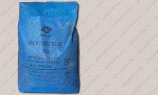 пигмент для бетона синий 886 купить, купить синий 886 краситель для бетона в москве