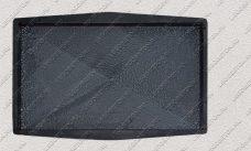 пластиковая форма для изделий из бетона Крышка столба забора 4-х скатная купить, форма для изделий из бетона Крышка столба забора 4-х скатная цена