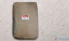 купить белый цемент в москве holcim decocem 500 вес 39 кг