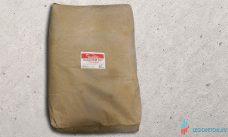 купить белый цемент holcim decocem 500 вес 46 кг