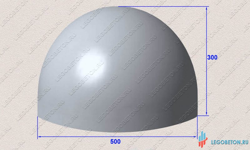 полусфера 500х300-2