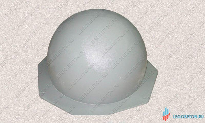 полусфера 500х300-3