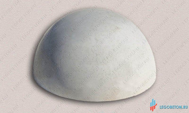 полусфера 600-800-3