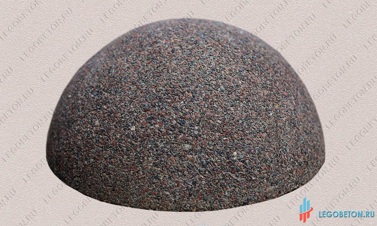 Шар форма для бетона купить купить аппарат для сверления отверстий в бетоне купить
