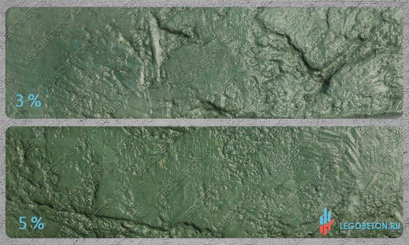 HPG021-пигмент ОХП-1,серый цемент
