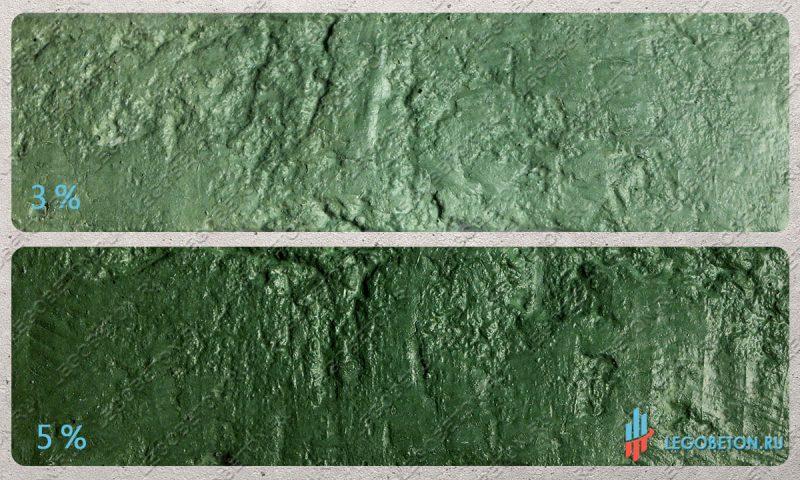 HPG021-пигмент ОХП-1,белый цемент
