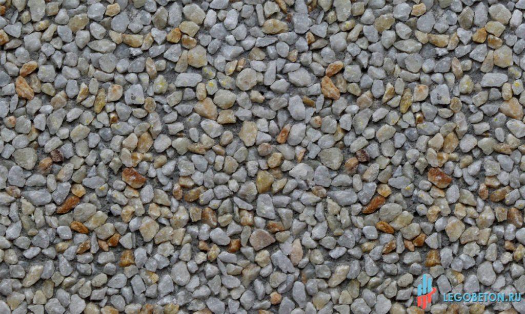 Деактиватор бетона купить заказать бетон ижевск маленький миксер