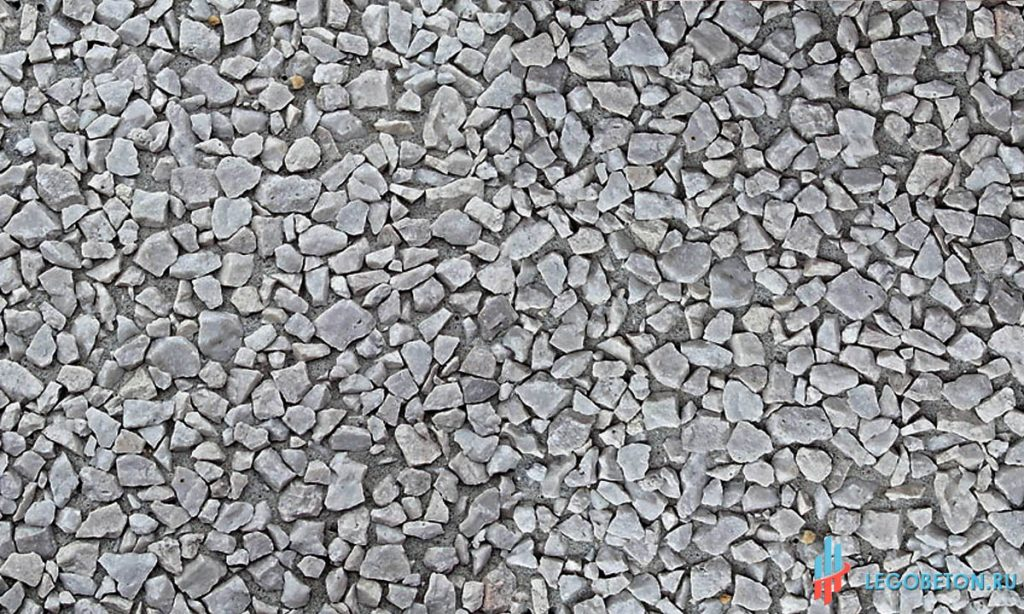 Замедлитель для мытого бетона купить завод бетон воронеж