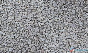 гели замедлители схватывания бетона купить