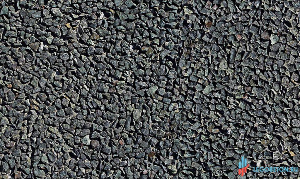 Замедлитель для мытого бетона купить купить коронку по бетону 100 мм в спб