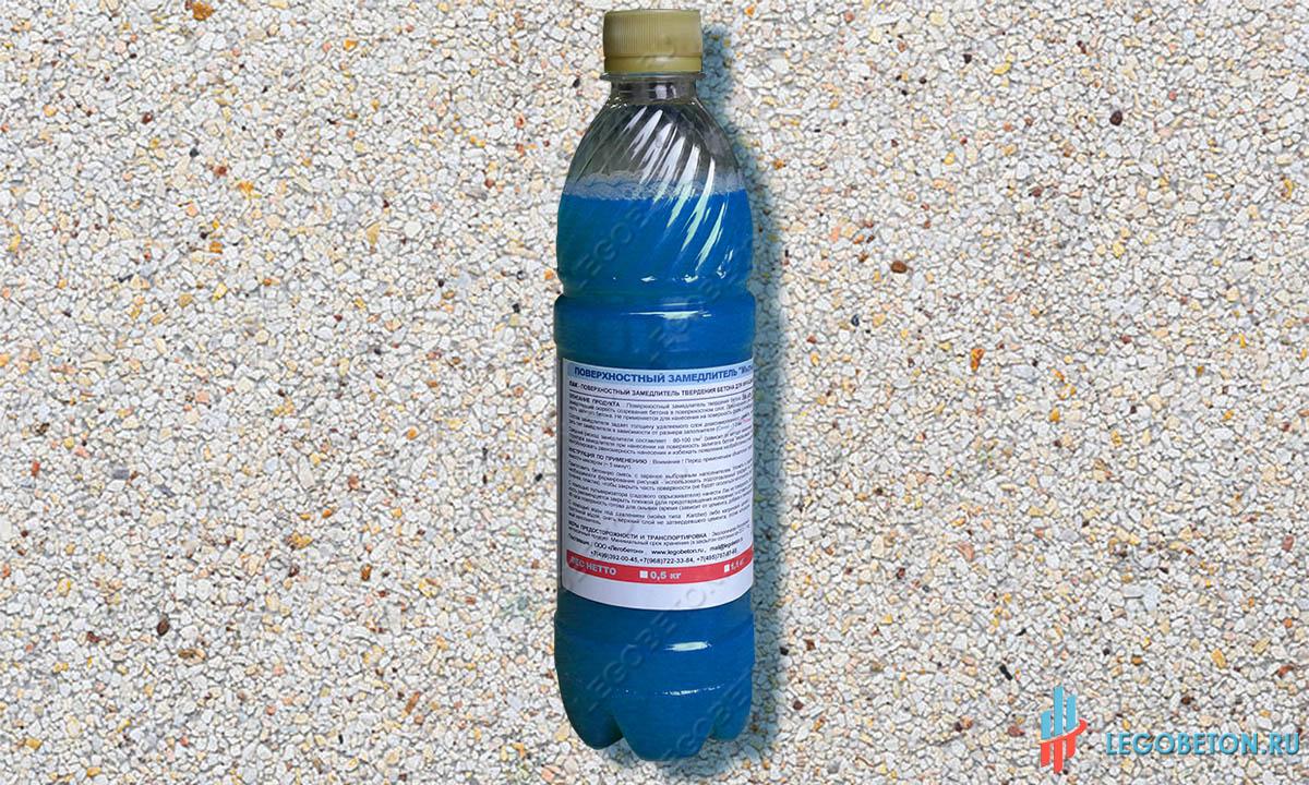 Купить воду для бетона уретановый лак для бетона купить