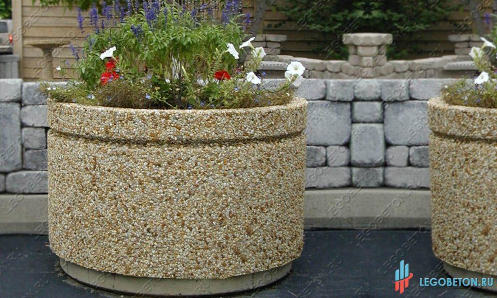 Чистый бетон купить купить готовый бетон в воронеже
