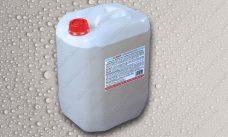 гидрофобизатор MasterPel 793 для обьемной и поверхностной гидрофобизации бетона