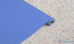 купить бумагу-деактиватор для технологии мытый бетон в москве. глубина вымывания 1 мм.