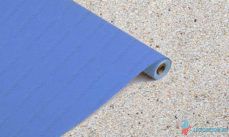 Деактиватор бетона купить бетон в лиде