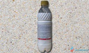 купить Гель для мытого бетона 0.5L , деактивация 2 мм. серии Стандарт в москве