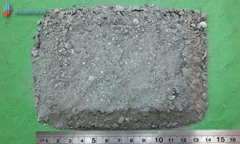 Кварцевый отсев 0-5мм-1