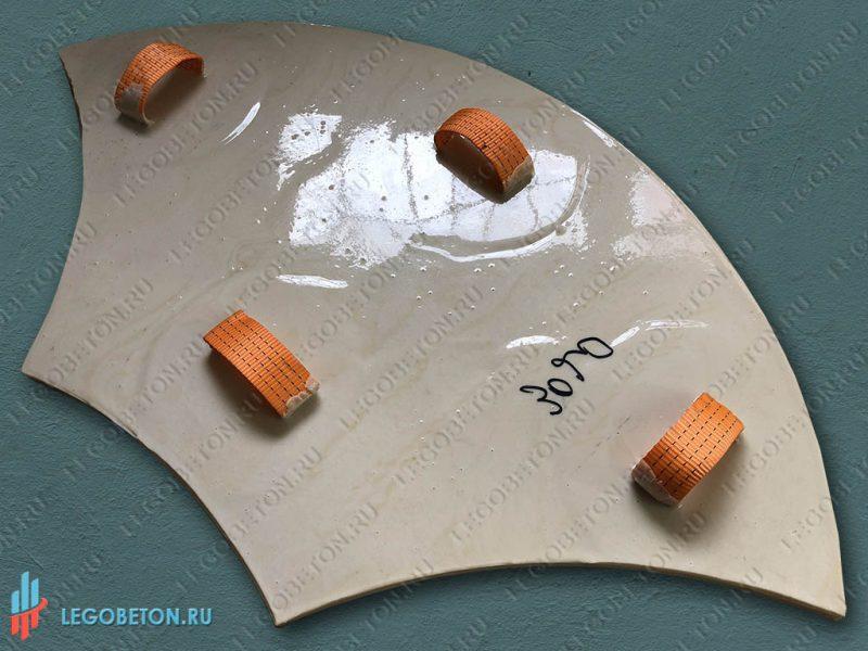 3020-штамп для бетона веер-02