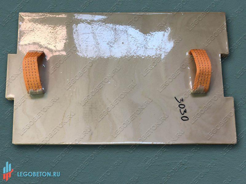 3030-штамп для бетона Лондонский камень-02