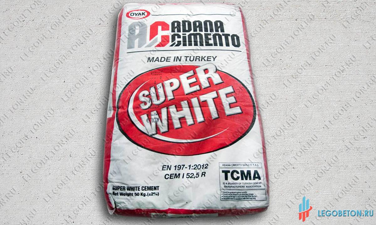 Adana цемент купить в москве приготовление бетонных смесей в зимнее время