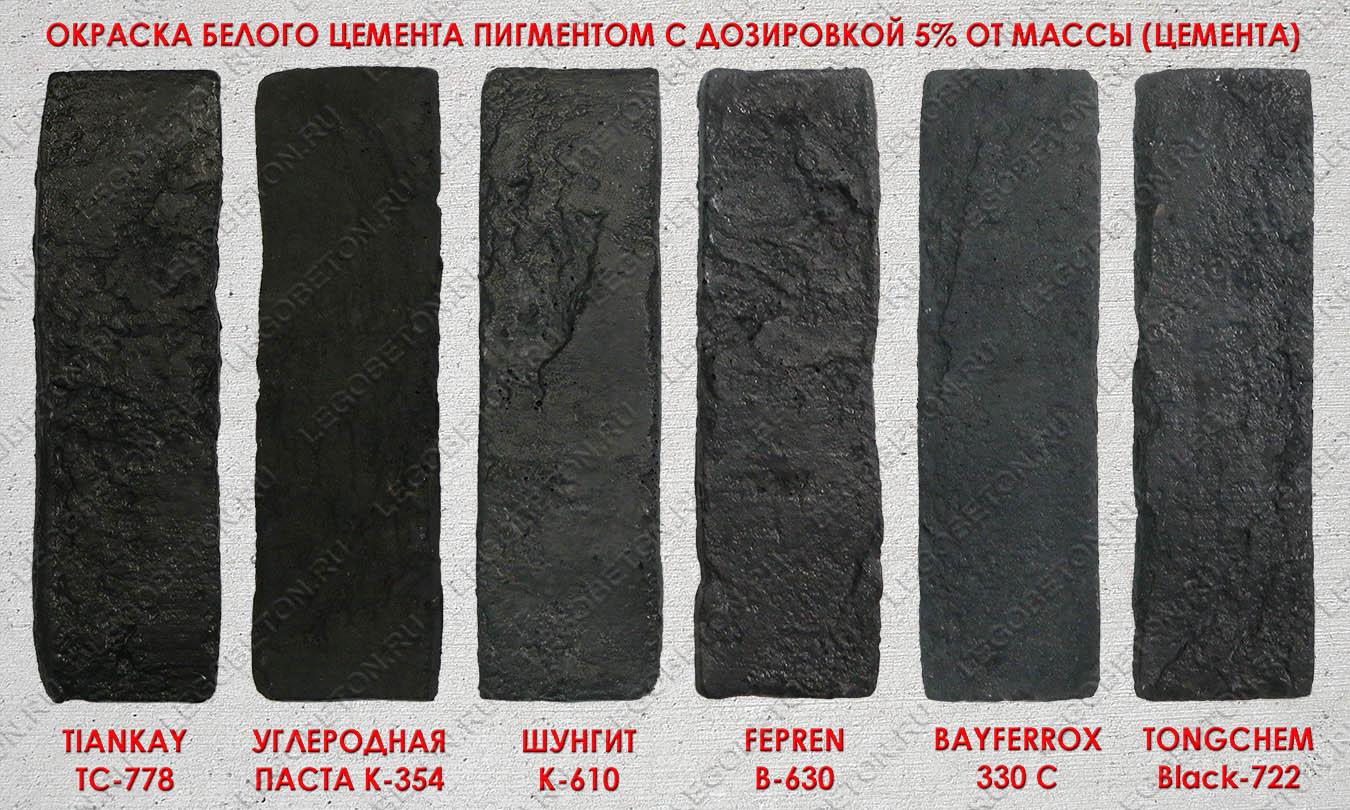 Краски для цементного раствора купить цемент 400 москва