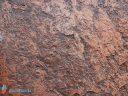 Штампованный бетон каменная плита своими руками