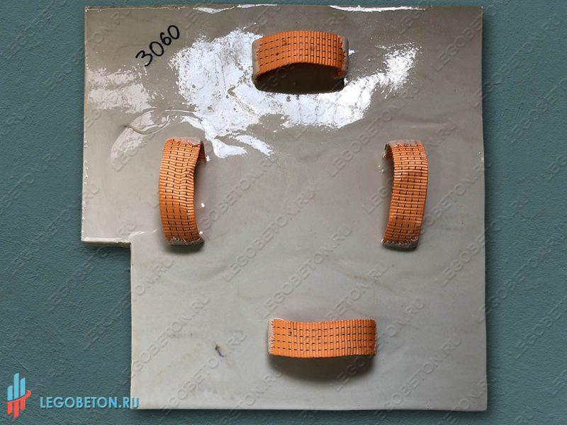 3060-штамп тесаный камень-02