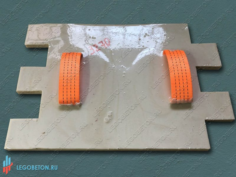 f3270-старый кирпич-02(штамп)
