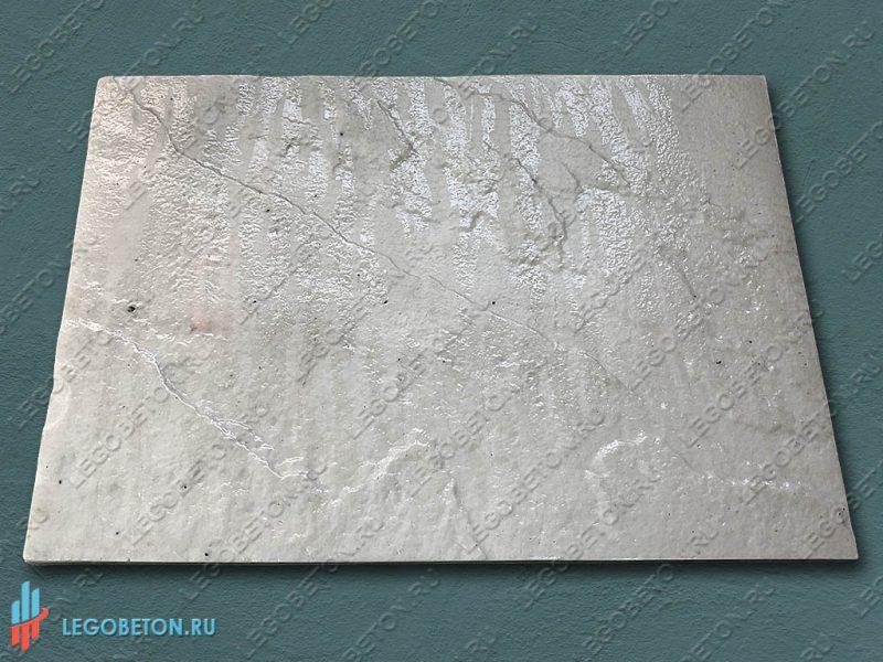 штамп для печатной штукатурки  каменная штукатурка