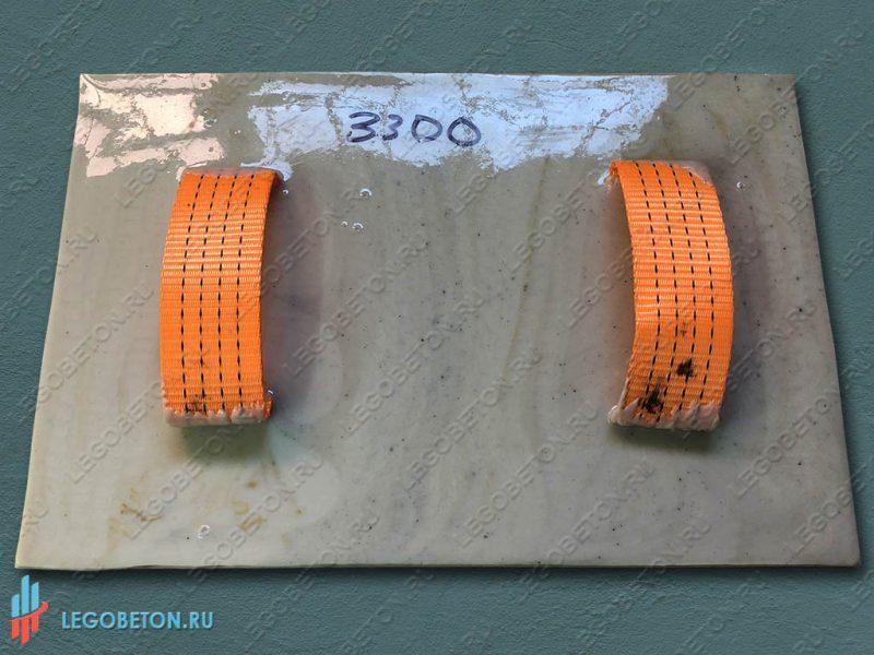 f3300-каменная штукатурка-02(штамп)