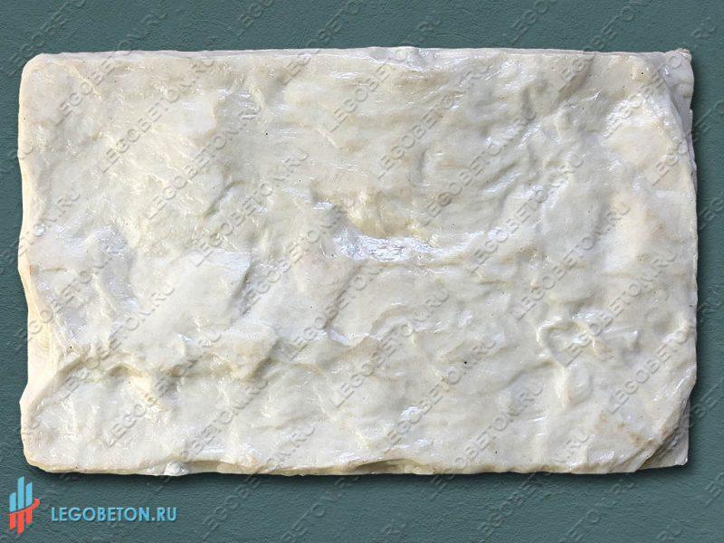 форма для штампованной штукатурки  прихлопка-01