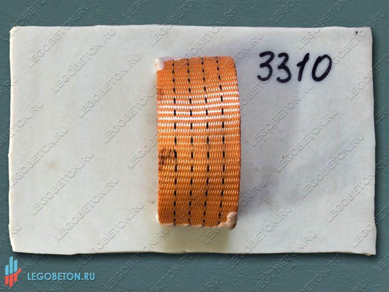f3310-прихлопка-02(штамп)