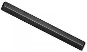 бита для монтажа шурупа для газобетона Ф18-ГБ-110-190