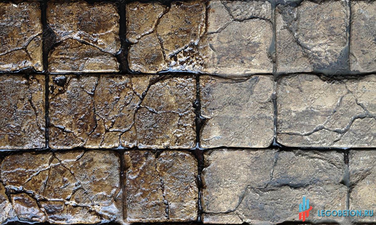 Порогаситель для бетона время жизнеспособности цементного раствора