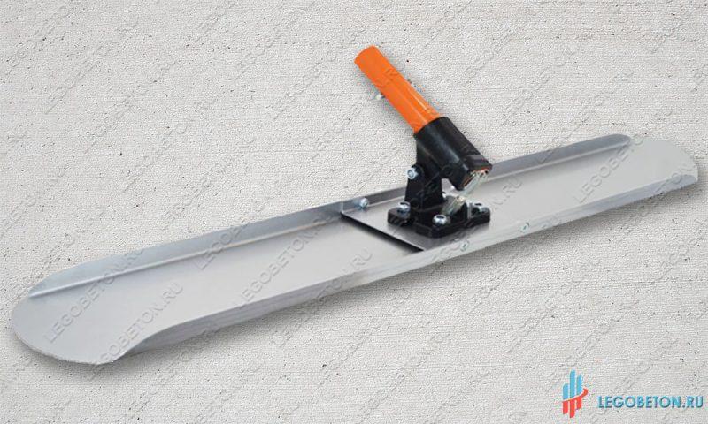Терки для бетона керамзитобетон стяжка пола цена