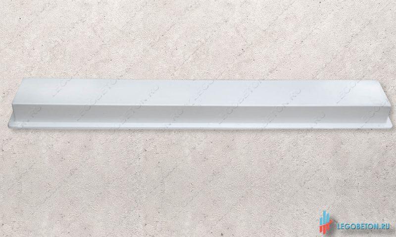форма для тетивы балясин-УПП(премиум)