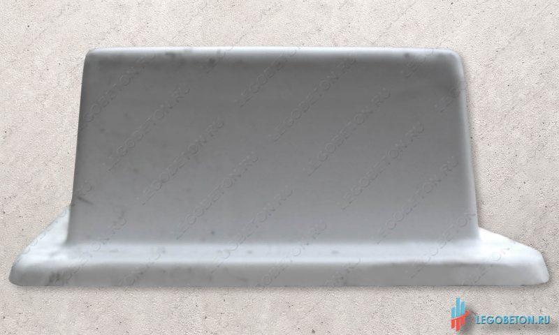 форма для изготовления тетивы балясин-УПП(премиум)