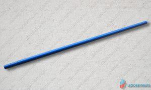 ручка гладилки стандартная (D45,L200) с адаптером и клипсами купить в москве