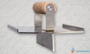 Нарезчик деформационных швов для бетона ручной купить в москве