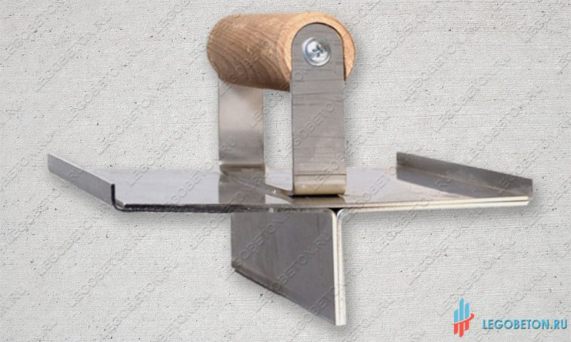 Нарезчик деформационных швов для бетона ручной
