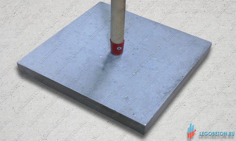 фибробетонна трамбовка для печатного бетона-02