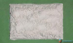 кварцевая мука silverbond 15 EW купить в москве