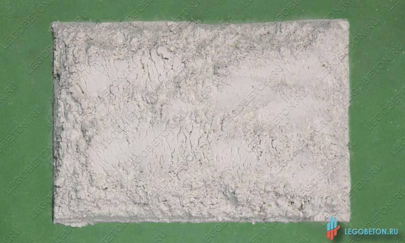 кварцевая мука silverbond 15 EW
