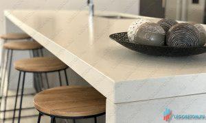 смесь для изготовления столешниц из бетона купить в москве