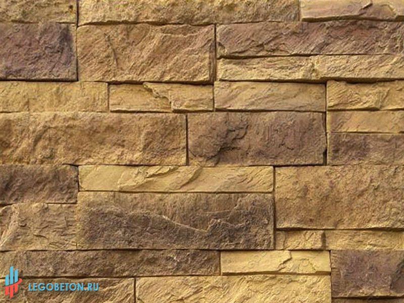 декоративная штукатурка сланец карпатский-f3080-1